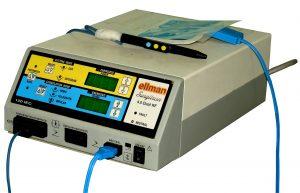 دستگاه Radiosurgery